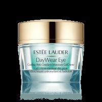 DayWear Eye Cooling Gel Creme 7ml