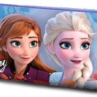 Disney Frozen 2 Journey Pennal