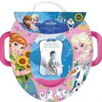 Disney Frozen 2 Toalettsete