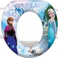 Disney Frozen Toalettsete