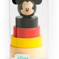 Disney Mikke Mus Stableklosser