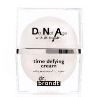 Dr.Brandt Do Not Age Time Defying Cream 50g