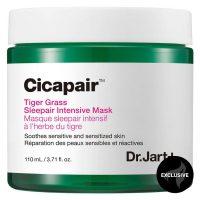 Dr.Jart+ Cicapair Tiger Grass Sleepair Intensive Mask 110ml