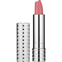 Dramatically Different Lipstick 4g (Farge: 26 Vintage)