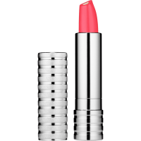 Dramatically Different Lipstick 4g (Farge: 28 Romanticize)