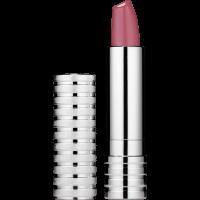 Dramatically Different Lipstick 4g (Farge: 32 Wine & Dine)