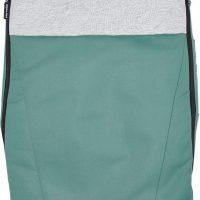 EasyWalker Vognpose, Coral Green