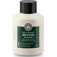 Eco Therapy Revive, 100 ml Maria Nila Shampoo