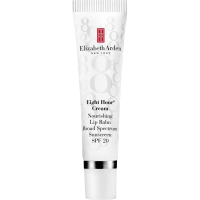 Eight Hour Cream Nourishing Lip Balm SPF20 15ml