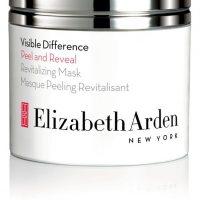 Elizabeth Arden Visible Difference Peel & Reveal Revitalizing Mask 50ml