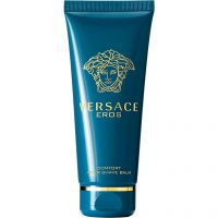 Eros, 100 ml Versace After Shave