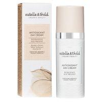 Estelle & Thild BioDefense Antioxidant Day Cream 50ml