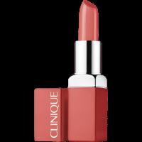 Even Better Pop Lip Colour Foundation 3,9g (Farge: 03 Romanced)