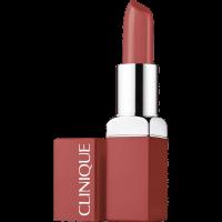 Even Better Pop Lip Colour Foundation 3,9g (Farge: 12 Enamored)