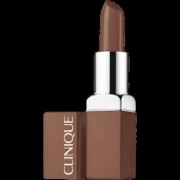 Even Better Pop Lip Colour Foundation 3,9g (Farge: 19 Suede)