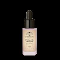 Facial Oil Delight 15ml