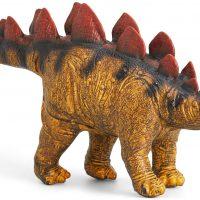Fippla Dinosaur Stegosaurus
