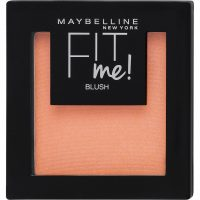 Fit Me Blush, 4.5 g Maybelline Rouge