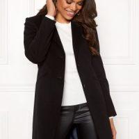 GANT Classic Tailored Coat 5 Black XL