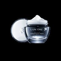 Génifique Eye Cream 15ml