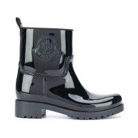 Ginette' Rain Boots