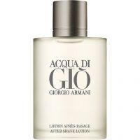Giorgio Armani Acqua Di Gio Pour Homme After Shave,