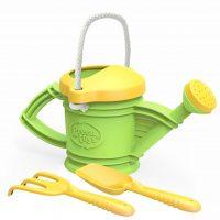 Green Toys Vannkanne