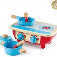 Hape Toddler Kjøkken