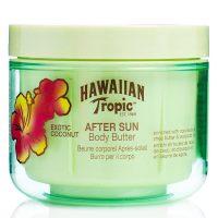 Hawaiian Tropic Exotic Coconut Body Butter 200 ml