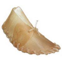 Hundetygg - sko ca 20cm