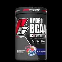 Hydro BCAA, 30 servings