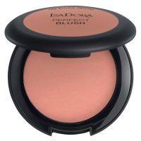 IsaDora Perfect Blush 09 Rose Nude 4,5g