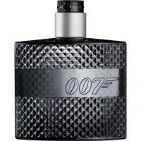 James Bond 007 After Shave,