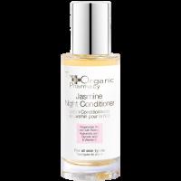 Jasmine Night Conditioner Spray 50ml
