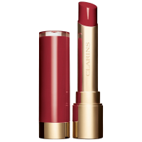Joli Rouge Lacquer 3g (Farge: 732L Grenadine)