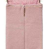 Joolz Ribbed Vognpose, Pink