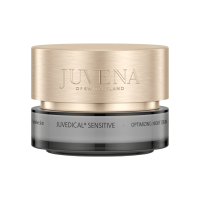 Juvedical Sensitive Optimizing Night Cream 50ml