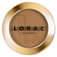 Lorac TANtalizing Bronzer Tanlines 8,5g
