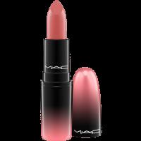 Love Me Lipstick 3g (Farge: Daddy's Girl)