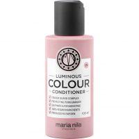 Maria Nila Care Luminous Colour Colour Guard Conditioner, 100 ml Maria Nila Balsam