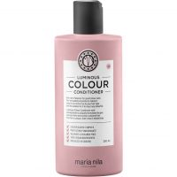 Maria Nila Care Luminous Colour Colour Guard Conditioner, 300 ml Maria Nila Balsam