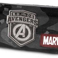 Marvel Avengers Pennal