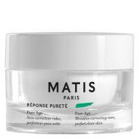 Matis Réponse Pureté Pure Age 50ml