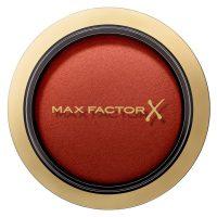 Max Factor Creme Puff Blush #55 Stunning Sienna 1.5g