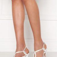 Menbur Sandals Ivory 41