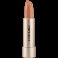 Mineralist Hydra-Smoothing Lipstick 3,6g (Farge: Balance)