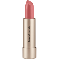Mineralist Hydra-Smoothing Lipstick 3,6g (Farge: Grace)