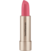 Mineralist Hydra-Smoothing Lipstick 3,6g (Farge: Romance)