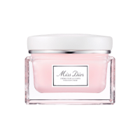 Miss Dior Body Cream 150ml