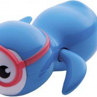 Munchkin Badeleke Swimming Scuba Buddy